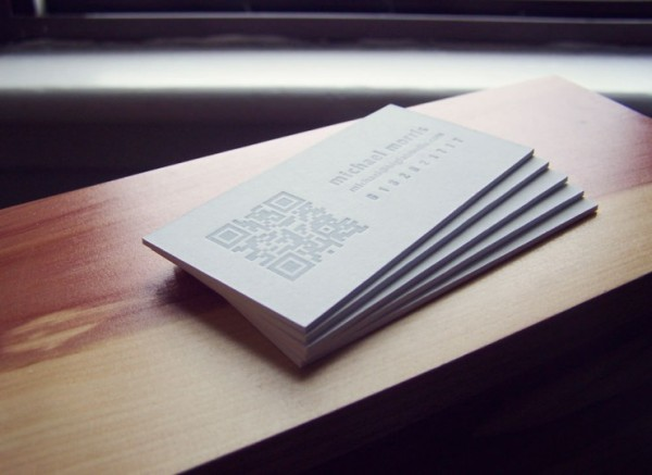 modern-business-cards-go-digital-1-740x539