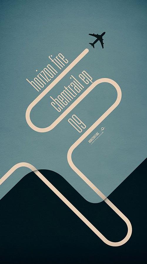 modern-poster-designs-04