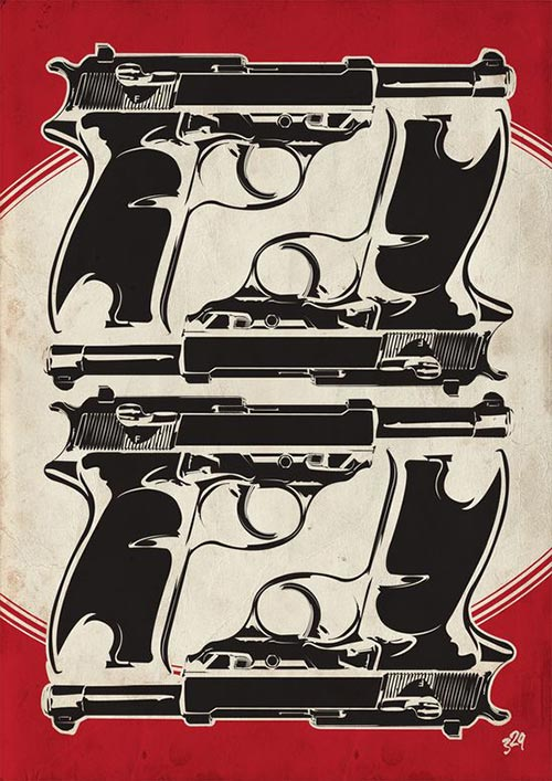 modern-poster-designs-11