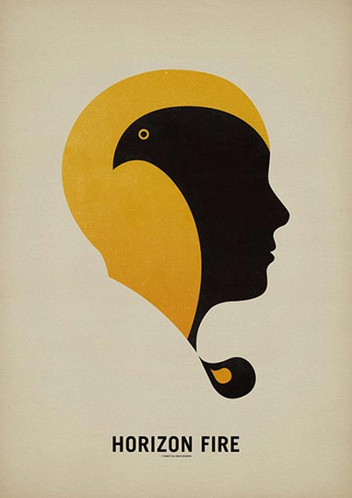 modern-poster-designs-27