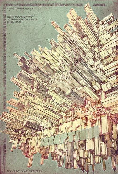 modern-poster-designs-31