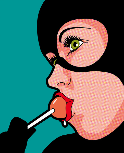 superheroes-greg-guillemin-07