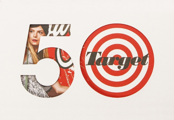 target_50
