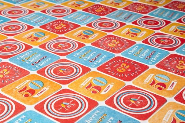 target_anniversary_coasters