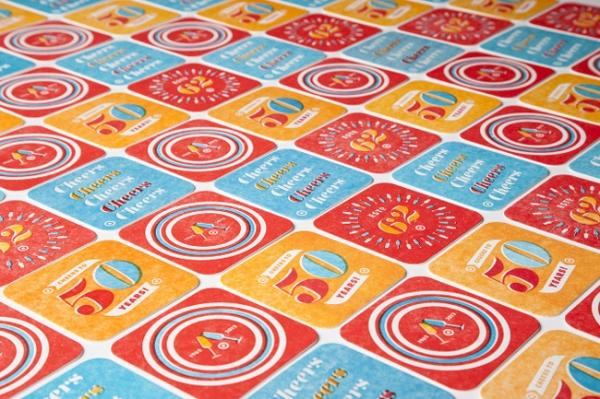 target_anniversary_coasters