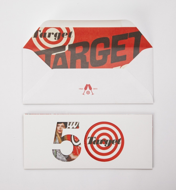 target_anniversary_envelopes