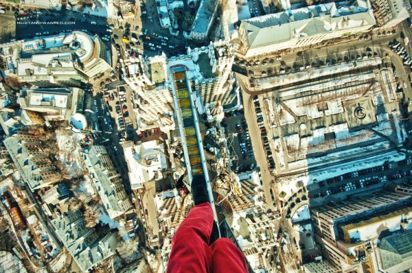Death-Defying-Vertigo-5-600x398