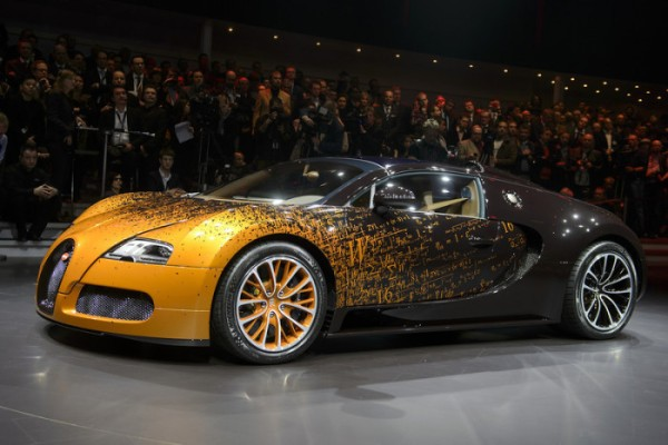 Snapshot-of-Geneva-Motor-Show-2013-in-Pictures_06i-@-GenCept-700x467