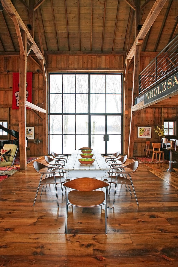 007-michigan-barn-northworks-architects-planners.jpg.pagespeed.ce.K8jQsJB92l