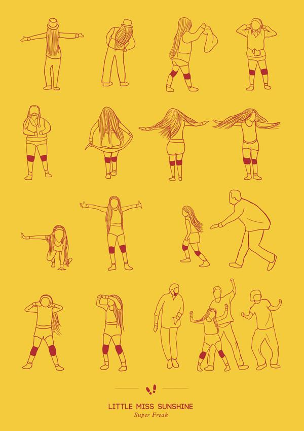 70b91_niege-borges-alves-dancing-plague-of-1518-super-freak-little-miss-sunshine