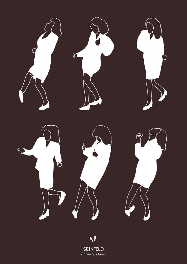 ac69b_niege-borges-alves-dancing-plague-of-1518-elaines-dance-seinfeld