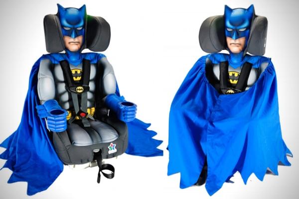 Batman-Toddler-Booster-Car-Seat-0
