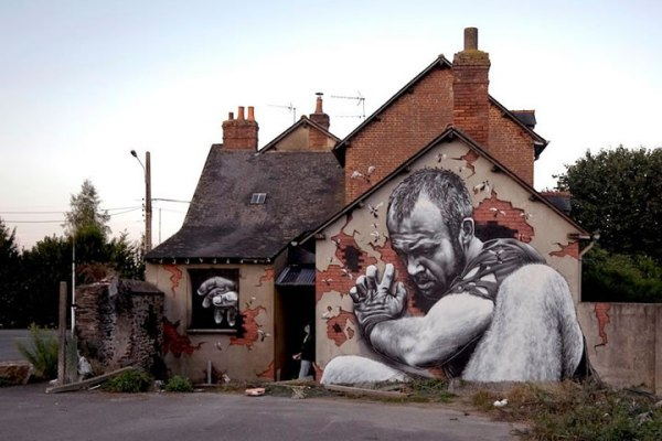 streetart-vol14-18