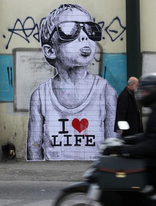 streetart-vol14-52