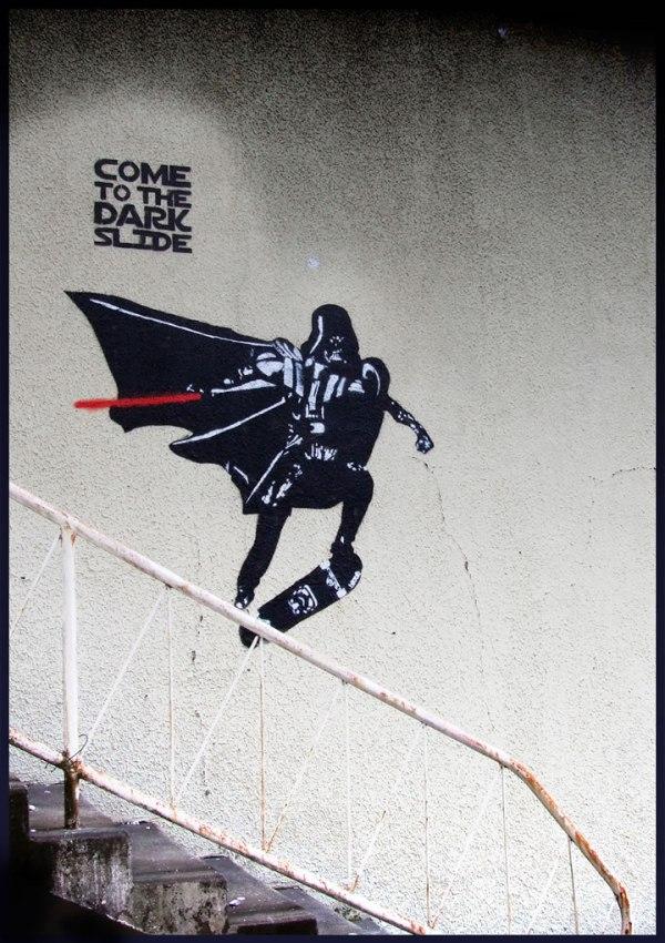 streetart-vol14-55
