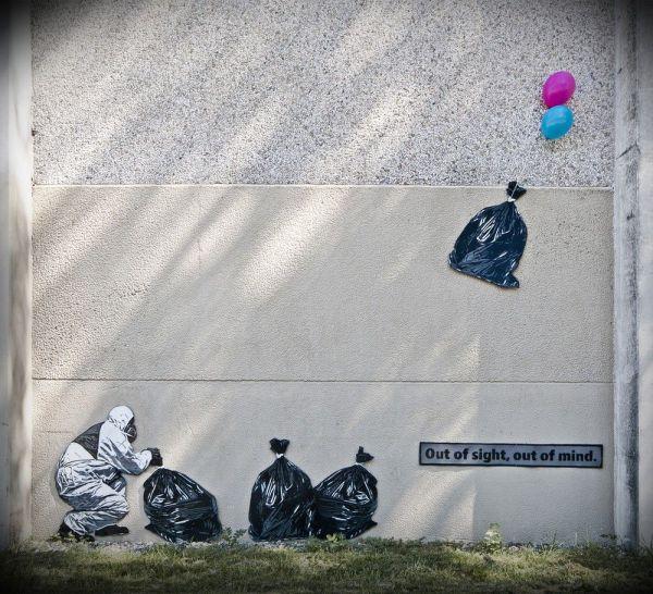 streetart34