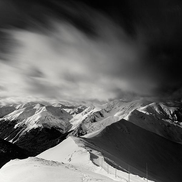 001-tatra-mountains-mac-oller