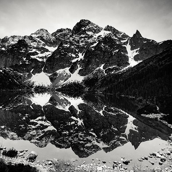 012-tatra-mountains-mac-oller