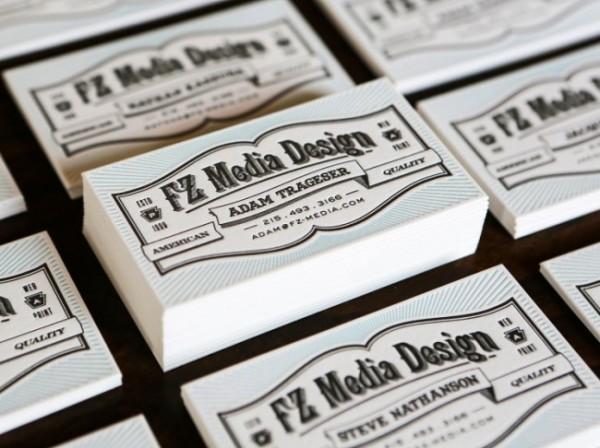 FZMediaDesign-650x486