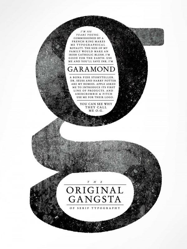 Garamond_Poster_1-600x799
