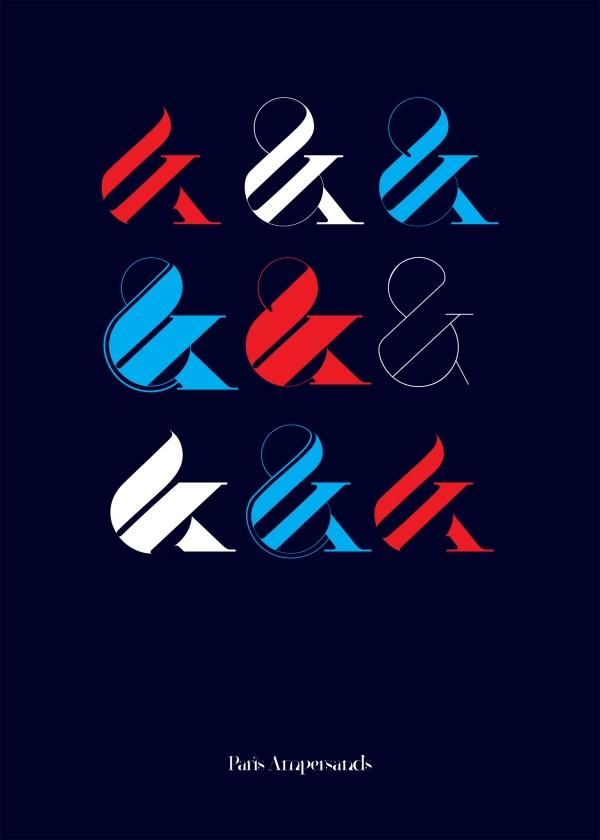 paris posters 4