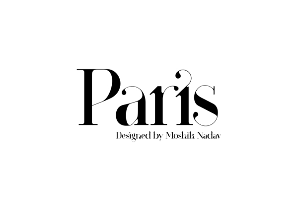 Paris-Regular-01