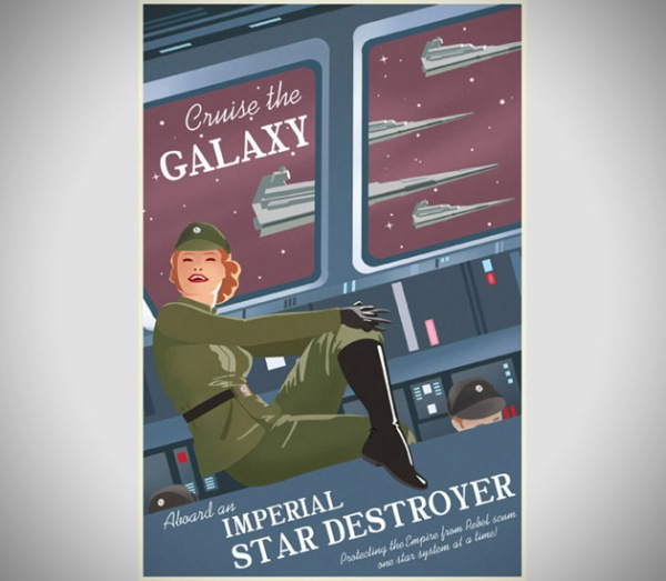 Retro-Star-Wars-Travel-Posters-8