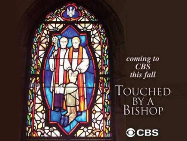 touched-by-bishop-failed-logo