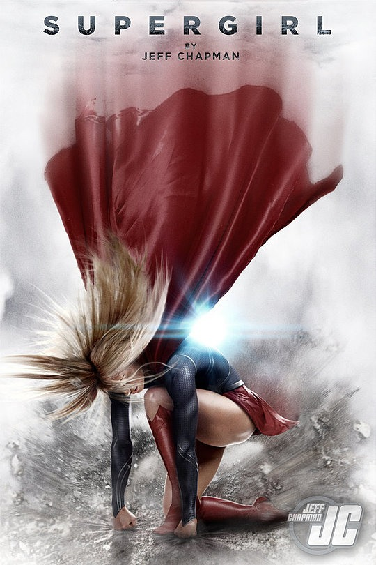 005-amazing-digital-art-jeff-chapman