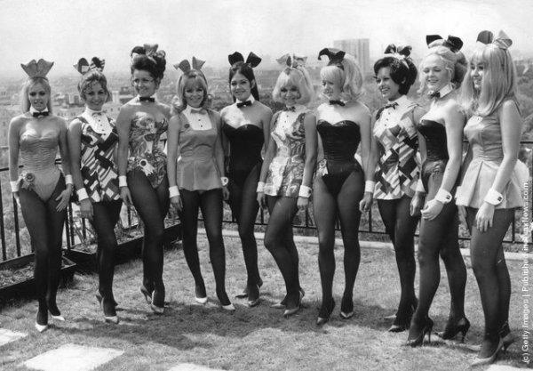 Bunny+Girls+(11)