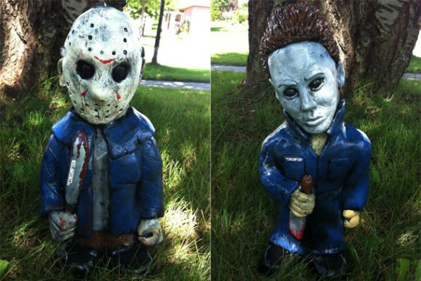 Horror-Movie-Slasher-Lawn-Gnomes