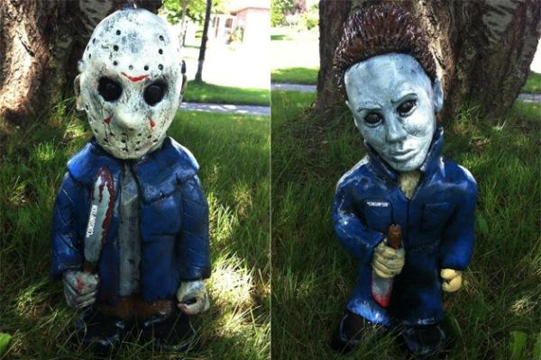 Horror-Movie-Slasher-Lawn-Gnomes