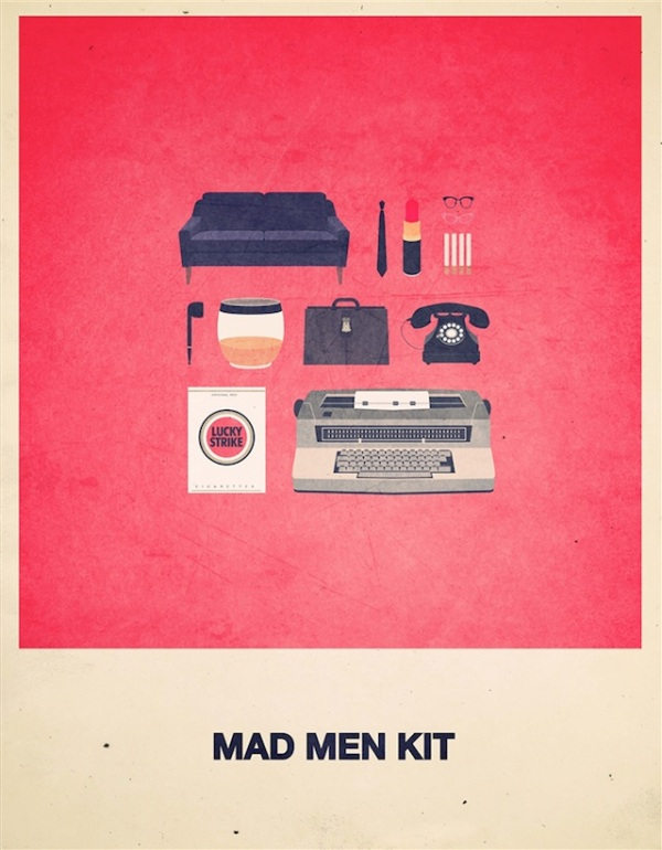 minmalist_movie_kit_posters_01