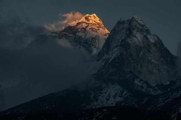 mountains06
