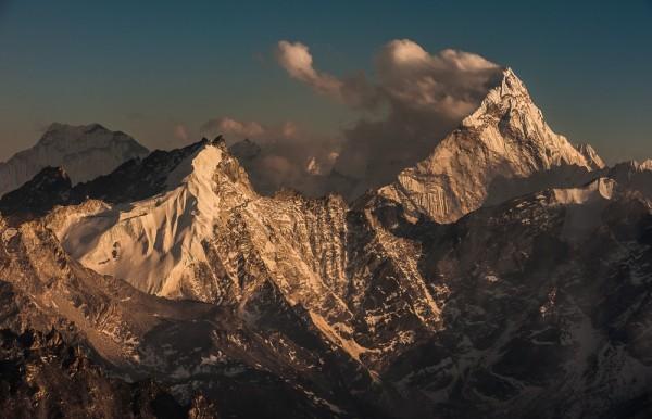 mountains27