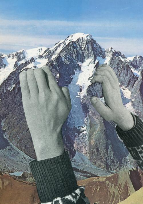 Sammy-Slabbinck-The-First-Recorded-Ascent-of-Mont-Blanc