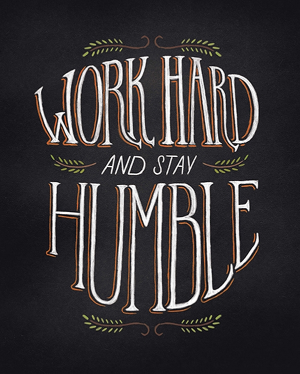 Shauna-Lynn-Panczyszyn-Work-Hard-and-Stay-Humble