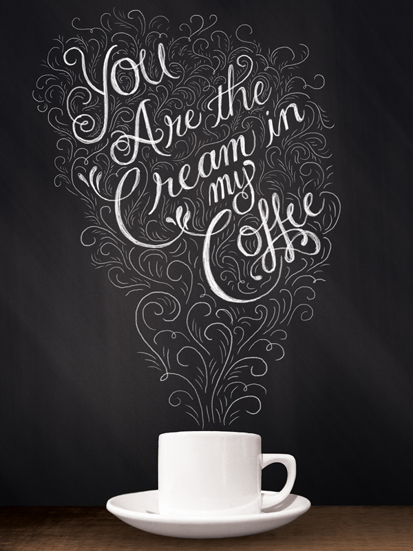 Shauna-Lynn-Panczyszyn-You-are-the-Cream-in-my-Coffee