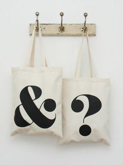 ampersand-question-2_c1e510cea950477df086977b34f15f74