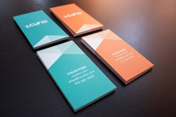 business-card-design-how-to-design-4
