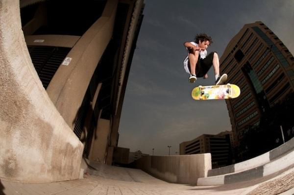 DC-Skate-trip-in-Dubai-01