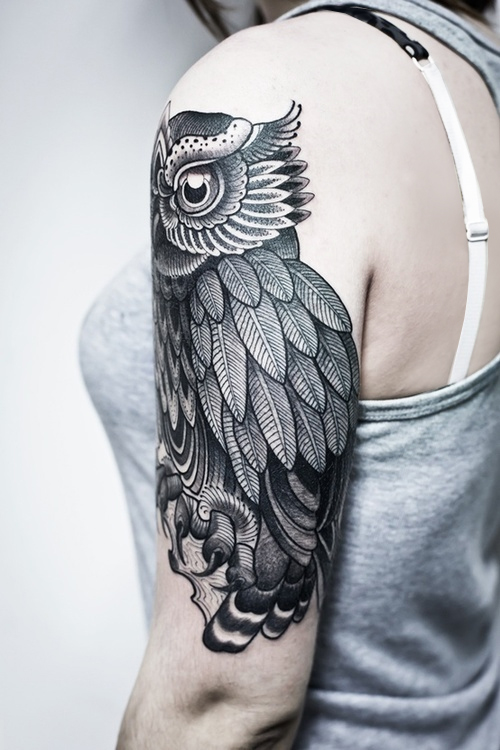 inspirational_tattoo_56