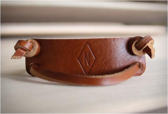 norquay-artisan-canoe-paddles-3