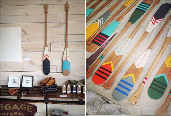 norquay-artisan-canoe-paddles-4