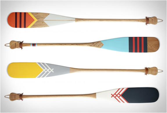 norquay-artisan-canoe-paddles