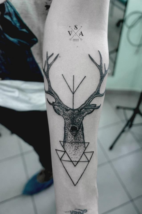 tatoos-best-4