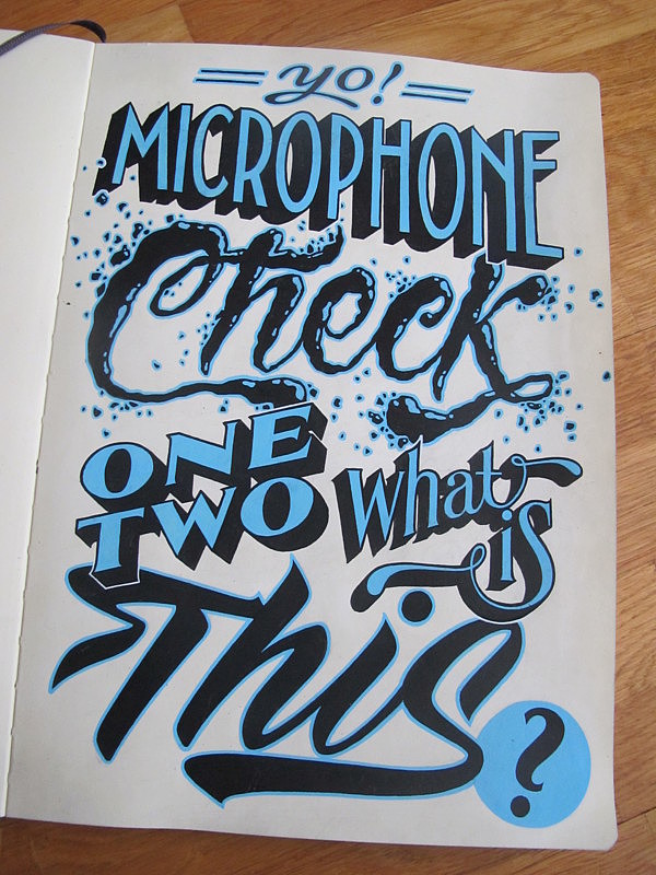 004-sketchbook-lettering-carl-fredrik-angell
