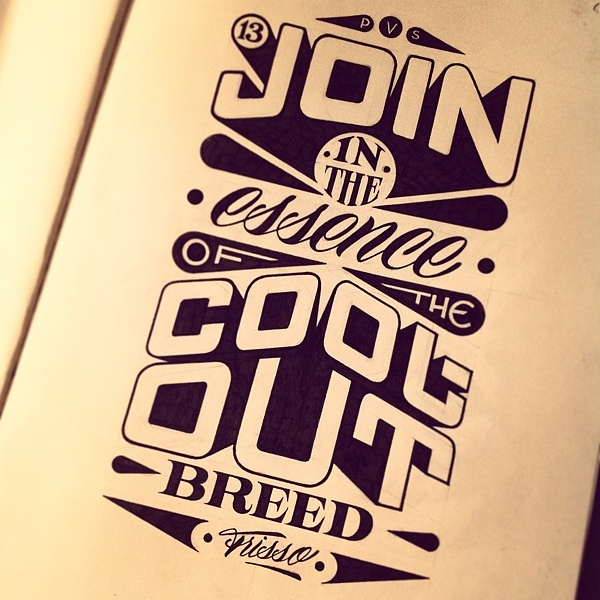 008-sketchbook-lettering-carl-fredrik-angell