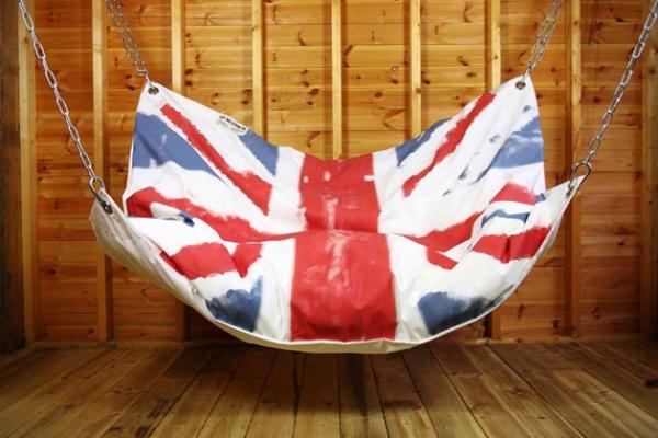 Bean-Bag-Hammock-Chair-0