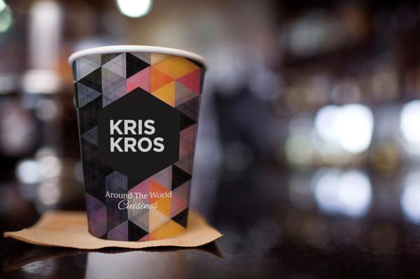 kris_kros_coffee